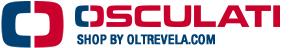 Osculati Shop Online - Acquista tutto il Catalogo Osculati