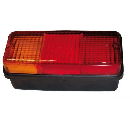 Osculati-02.021.01-Fanale posteriore DX 3 funzioni 3 lampadine-20