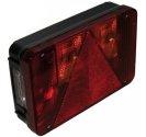 Osculati-02.021.10-Fanale posteriore DX 5 funzioni 4 lampadine-20
