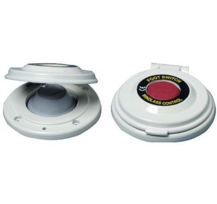 Osculati-PCG_307-Pulsantiera a pedale per comando elettrico salpa ancore-20