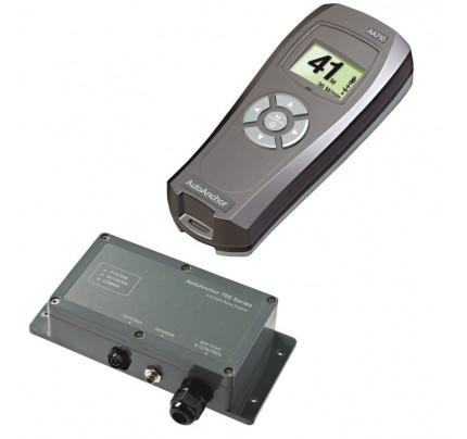 Lewmar-PCG_30055-Pulsantiera up/down e contametri LEWMAR con funzioni avanzate-20