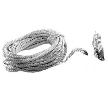 Osculati-PCG_13689-Cima-catena per verricelli-20