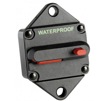 Osculati-PCG_24818-Interruttore termico stagno di protezione per verricello ed elica di prua-20