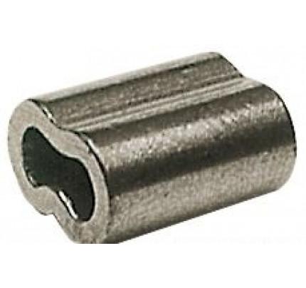 Osculati-04.569.06-Manicotti rame 6 mm-20