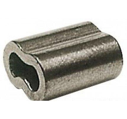 Osculati-04.569.08-Manicotti rame 8 mm-20