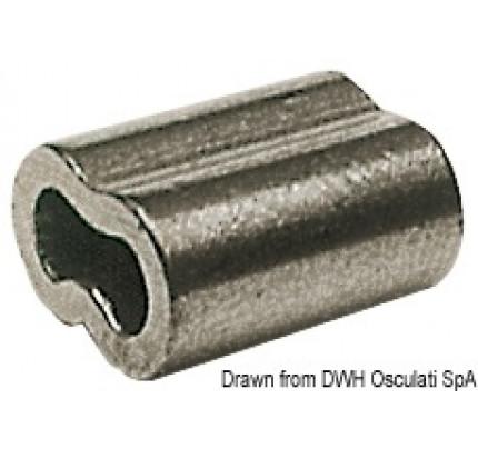 Osculati-04.569.08-s-Manicotti rame 8 mm-20
