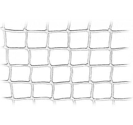 Osculati-PCG_448-Rete annodata in nylon per recinzione pulpito o porta oggetti-20
