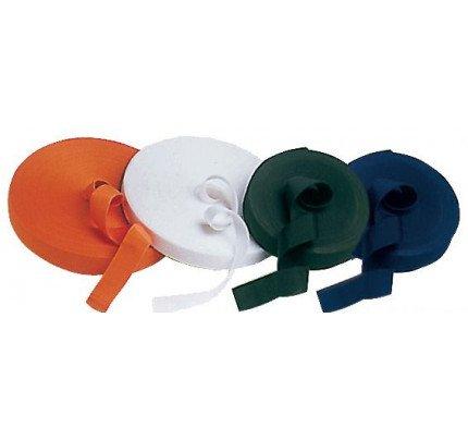 Osculati-PCG_453-Fascia in polipropilene per puntapiedi e usi vari-20