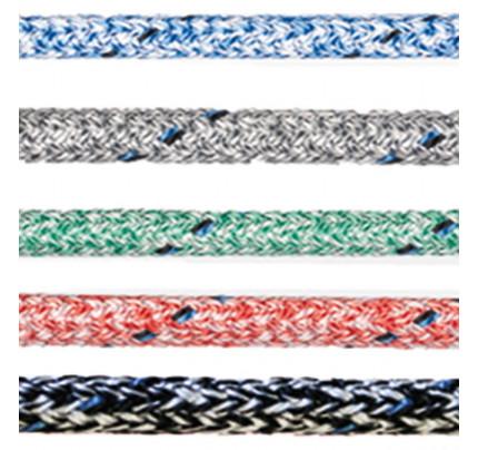 Marlow-PCG_30524-Cima MARLOW Doublebraid Marble Colour-20
