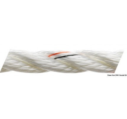 Marlow-PCG_13743-Cima MARLOW 3-Strand Pre-Stretched-20