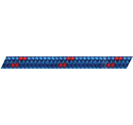 Osculati-PCG_495-Doppia treccia a basso stiramento in poliestere ad alta tenacità-20