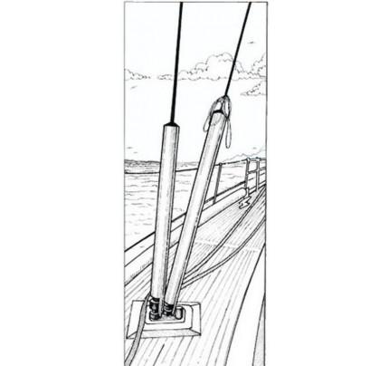 Osculati-PCG_529-Profilo copri sartie e tenditori in alluminio anodizzato-20