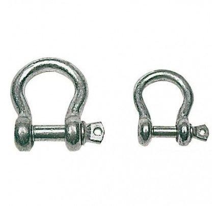 Osculati-PCG_541-Grillo a lira in acciaio zincato-20