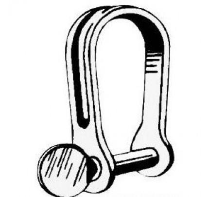Osculati-PCG_546-Grillo in lastra stampata-20