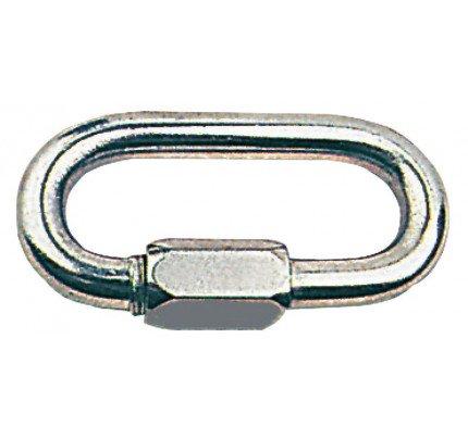 Osculati-PCG_552-Moschettone con apertura a vite-20
