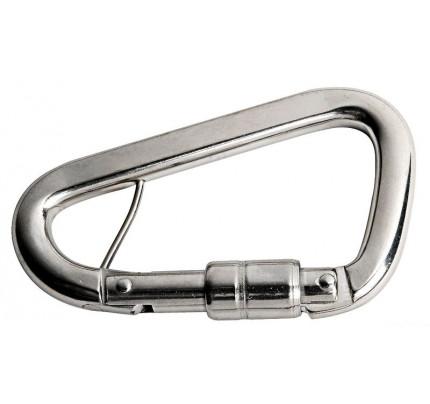 Osculati-09.200.00-Moschettone inox per cinture 100 mm-20