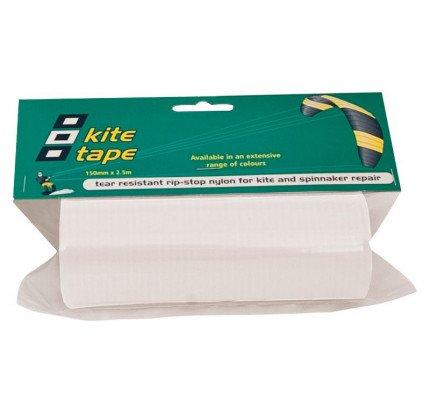 PSP Marine Tapes-PCG_24801-Nastro autoadesivo PSP Kite Tape-20