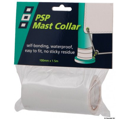 PSP Marine Tapes-PCG_606-Nastro base albero autoamalgamante PSP Mast Collar-20