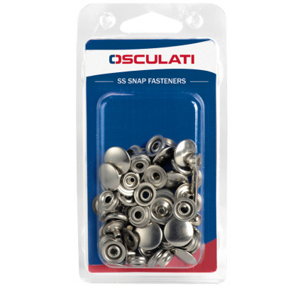 Osculati-10.301.01-Blister 15 bottoni capote Prym-20