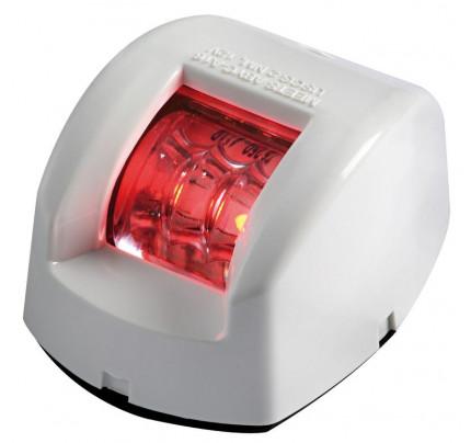 Mouse Deck-PCG_35336-Luci di via Mouse a LED fino a 20 m-20