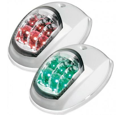 Osculati-PCG_20875-Luci di via EVOLED con sorgente luminosa a LED a basso consumo-20
