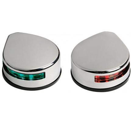 Osculati-PCG_23260-Luci di via Evoled a LED basso consumo in acciaio inox per fissaggio su piano-20