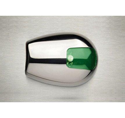 Osculati-PCG_25186-Luci di via a LED Sea-Dog in acciaio inox-20