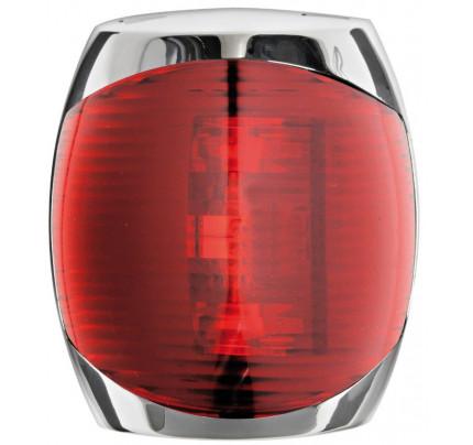 Osculati-PCG_26854-Luci di via Sphera II a LED fino 20 m, corpo in acciaio inox lucidato a specchio-20