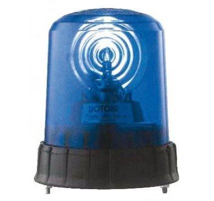 Osculati-PCG_635-Luci blu per veicoli prioritari e demergenza-20
