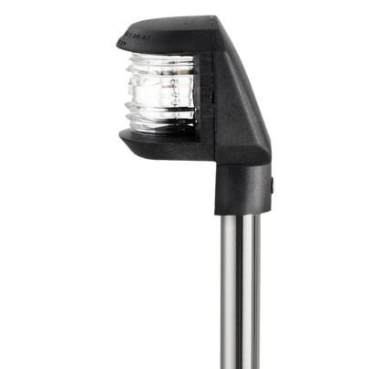 Osculati-PCG_645-Asta Compact abbattibile-20