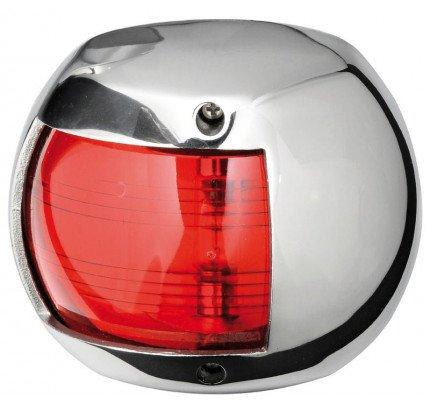 Osculati-PCG_670-Luci di via Compact 12 in AISI 316 lucidata a specchio-20