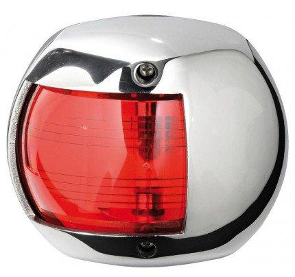 Osculati-PCG_671-Luci di via Classic 12 in AISI 316 lucidato a specchio-20
