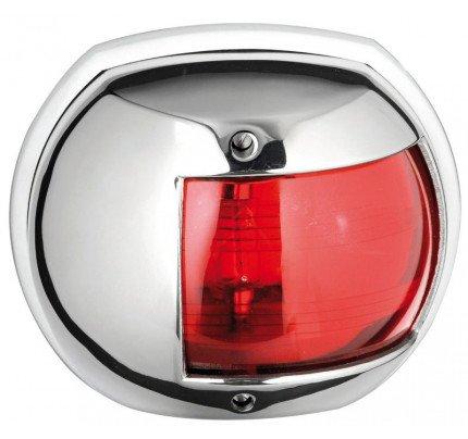 Osculati-PCG_13875-Luci di via Maxi 20 in AISI 316 lucidato a specchio-20