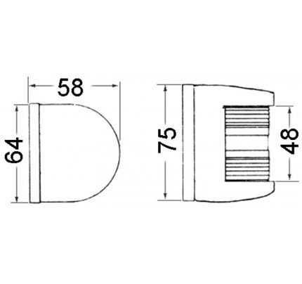 Osculati-PCG_677-Luci di via Utility 85 in acciaio inox-20