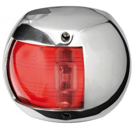 Osculati-PCG_31487-Luci di via Compact 12 LED in AISI 316 lucidata a specchio-20