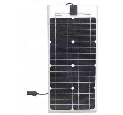 Osculati-PCG_29573-Pannello solare ENECOM flessibili-20