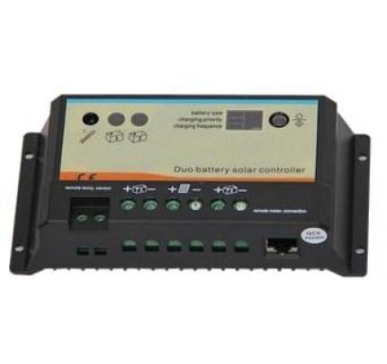 Osculati-PCG_29576-Regolatori di carica per pannelli-20