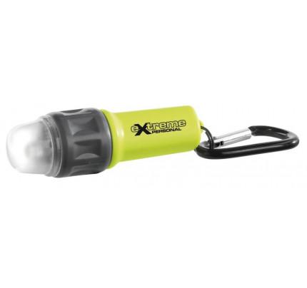 Osculati-12.170.08-Mini torcia a LED emergency-20