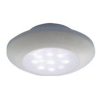 Osculati-PCG_744-Plafoniera LED da incasso-20