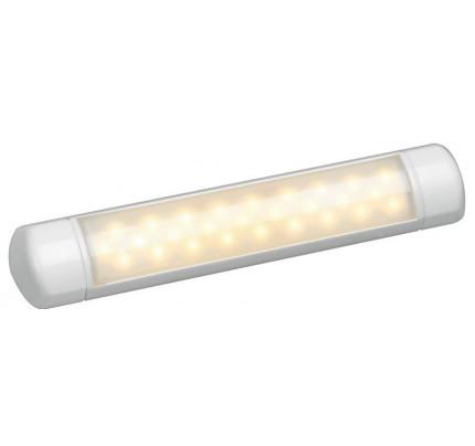 Osculati-PCG_27789-Luce LED da appoggio stagna-20