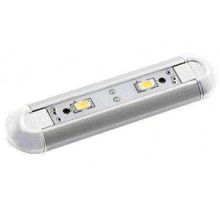 Osculati-PCG_29725-Luce Slim Mini tecnica e antiurto-20