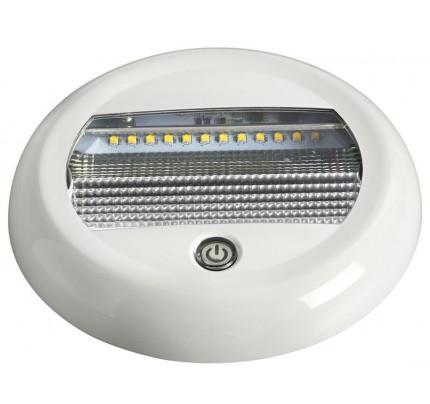 Osculati-13.199.05-Plafoniera di servizio a LED touch control-20