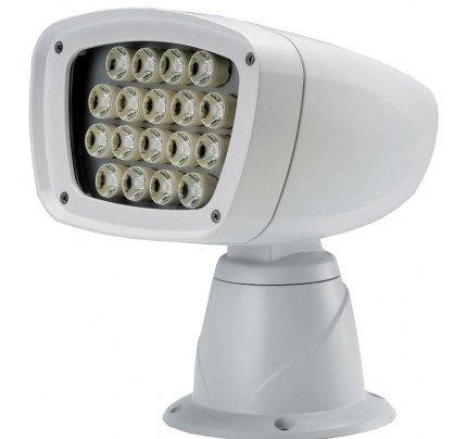 Osculati-PCG_26401-Faro elettrico LED-20