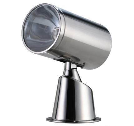 Osculati-PCG_33110-Faro elettrico Classic in acciaio inox-20
