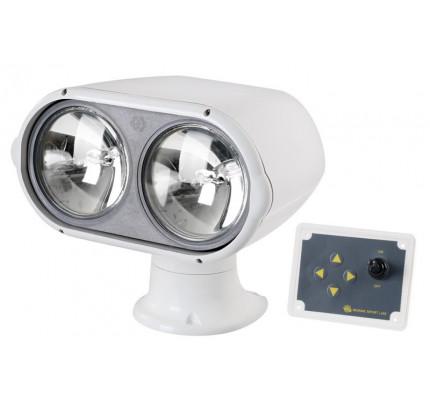 Osculati-PCG_764-Faro elettrocomandato Night Eye Electric Two-20