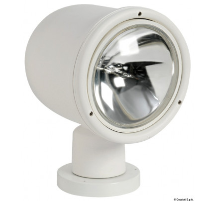Osculati-PCG_24810-Faro elettrocomandato Mega-Xenon con sorgente luminosa allo XENON-20