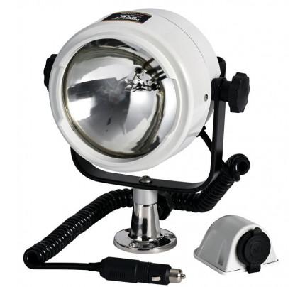 Osculati-PCG_769-Faro di profondità Night Eye e Night Eye LED-20