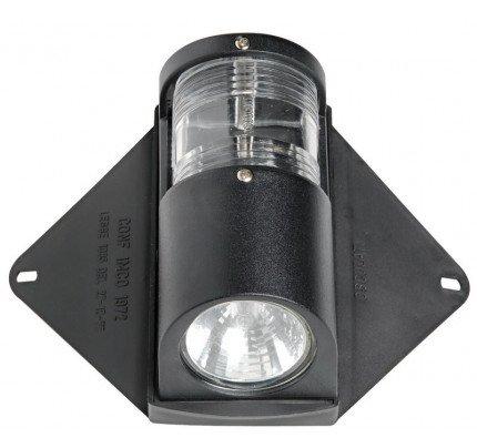 Osculati-PCG_14033-Luce di via e luce coperta Utility per scafi fino a 12 m-20