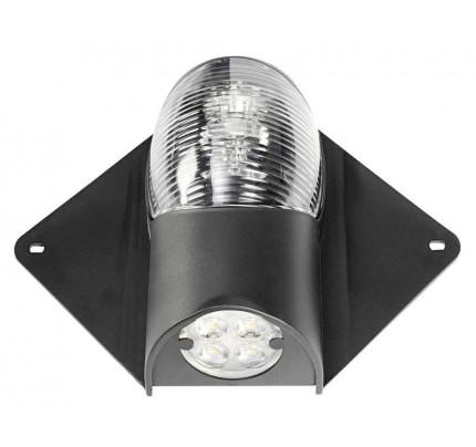 Osculati-PCG_27838-Luce di via e luce di coperta a LED per scafi fino a 20 m-20