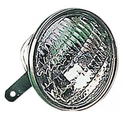 Osculati-PCG_771-Faro per crocetta in acciaio inox-20